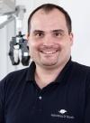 Dr. med. Per Heuvels