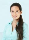 Dr. med. dent. M.Sc. Marie-Christine Haller-Nassar