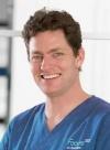 Dr. med. dent. Falko Sprenger