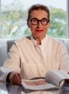 Prof. Dr. med. Katharina Hansen - Privatpraxis