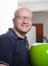 Dr. Stefan Bremenkamp