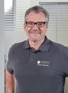 Dr. med. dent. Dierk C. Remberg