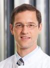 Prof. Dr. med. Georg Mühlenbruch
