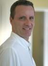 Dr. med. Michael Woeste