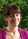 Isolde Tamme-Schmitz