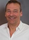 Dr. med. Jürgen Tacke