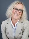 M.Sc. Susanne Fröhlich