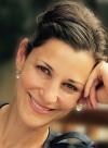 Dr. med. dent. Anne Karl
