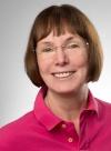 Dr. med. dent. Sabine Isermann
