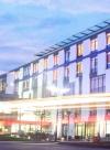 Städtisches Klinikum Dresden, Klinik für Orthopädie und orthopädische Chirurgie