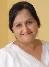 Dr. med. dent. Ashalata Chordia