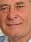 Prof. Dr. med. Ralf Thomas Michel