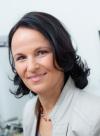Dr. med. Claudia Inhetvin-Hutter