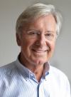 Dr. med. Hans-Joachim Beyersdorf