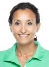 Dr. Asmaa Mahmoud
