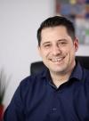 Dr. Razvan Ivanescu