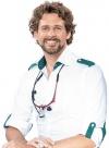 Dr. med. dent. Patrick Christian Köhrer