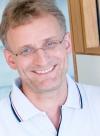 Jürgen Stratmann