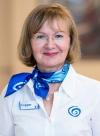 Dr. med. Annette Klöpper