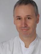Dr. Schnöring