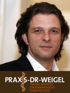 Dr. Weigel