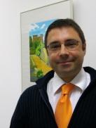 Dr. Seidel