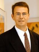 Dr. MSc. Oliver Weßling