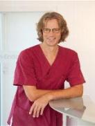 Dr. Thierbach