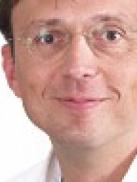 Dr. Körppen