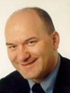 Herr Scheffke