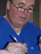Prof. Dr. Dr. Grimm
