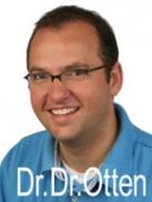Dr. Dr. Otten