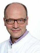 Dr. Brinkmann