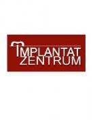 Implantatzentrum Münster - ECDI