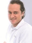 Dr. Alfers