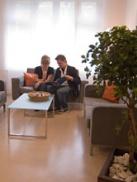 Fertility Center Berlin