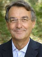 Prof. Dr. Kentenich