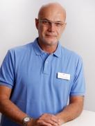 Dr. Dr. Ulrich