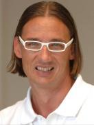 Dr. Titzmann