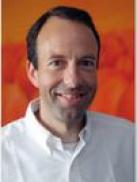 Prof. Dr. Effert