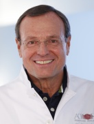 Dr. Kothny