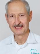 Dr. Zimny
