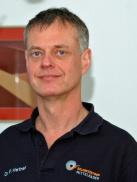 Dr. Hefner