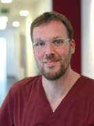 Dr. Dr. Rasche