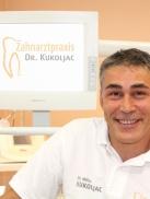 Dr. Kukoljac