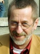 Dr. Schachermeier