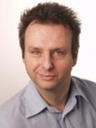Dr. Nüchel
