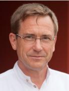 Dr. M.Sc. Knüpfer