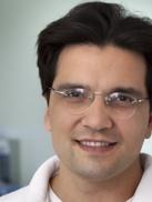 Dr. Wardak