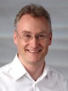 Dr. Blum